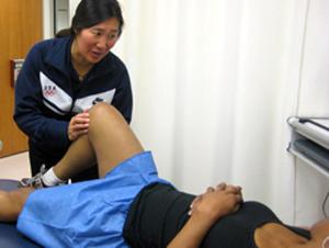 olympics_doctors